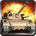 Download Armor Modern War : Mech Storm 1.2.9 APK