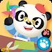 Download Dr. Panda Art Class 1.7 APK