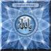 Download Asmaul Husna, Arti dan Makna 1.1 APK