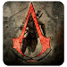 Download Assasins Creed Wallpapers For Fans 1.0 APK