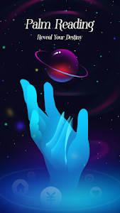 Download Astro Master - Palmistry & Horoscope Zodiac Signs 1.1.2 APK
