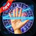 Download Astrogru:Horoscope+Astrology 2.0.8 APK