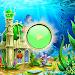 Download Atlantis 3 1.06 APK