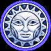 Download Atlantis Quest 1.0 APK