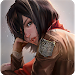 Download Attack on Titan Wallpaper 1.1.1 APK