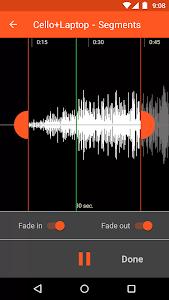 Download Audiko ringtones 2.26.10 APK