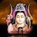 Download Aum Namah Shivaya Audio 9.0.0 APK
