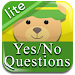 Download Autism & PDD Yes/No Lite 1.0.0 APK