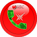 Download Auto Call Recorder 2019 1.0.19 APK