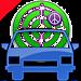 Download Auto/Parts Hunter - Craigslist 2.0 APK