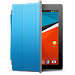 Download Auto Screen On Off(Smart Cover 2.9.1 APK