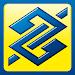 Download Autoatendimento Setor Público 3.6.0.2 APK