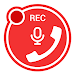 Download Automatic Call Recorder (ACR) 1.5 APK
