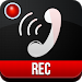 Download Automatic Call Recorder / Phone Call recorder free 1.3 APK