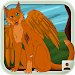 Download Avatar Maker: Cats 2.5.3 APK