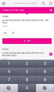 Download Avon Mobile 2.3.21 APK