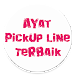 Download Ayat Pickup Line Terbaik 1.0 APK