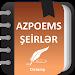 Download AzPoems - Şeirlər 2.0.1-f1 APK