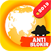 Download Azka Anti Block Browser - Unblock without VPN 4.0 APK