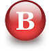 Download B-Result 1.5 APK