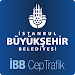 Download İBB CepTrafik 4.6.0.3 APK