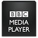 Download BBC Media Player  APK