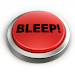 Download BLEEP Me! 1.90 APK