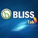 Download BLISS Tab 2.45 APK