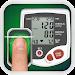 Download BP and Sugar Test diagnose Simulator 1.2.1 APK
