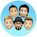 Download BSBmoji by Backstreet Boys 2.0 APK