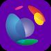 Download BT TV 3.1.6 APK