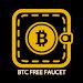Download BTC Free Faucet - Earn Free Bitcoin 1.2 APK