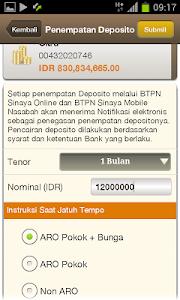 Download BTPN Sinaya Mobile 1.7 APK