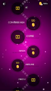 Download BTS Dancing Line: KPOP Music Dance Line Tiles Game 4.0.2 APK