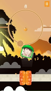 Download BTS Jeon JungKook Muther 2 1.0 APK