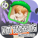 Download BTS Kim Taehyung - Muther Game 2.0 APK