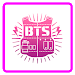 Download BTS Sticker & Photo Editor 1.3 APK