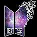 Download BTS World 1.0 APK