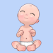 Download Baby Adopter 8.45.1 APK