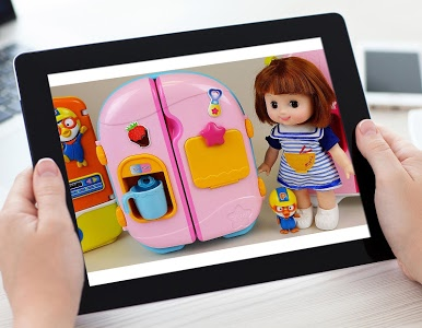 Download bestBaby Doll Top Videos 2.4 APK