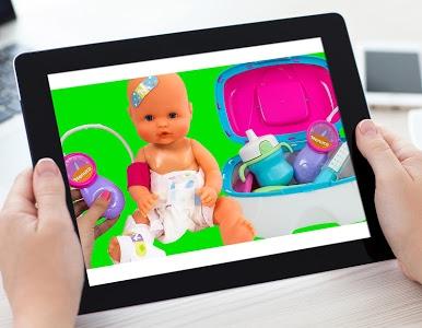 Download bestBaby Doll Top Videos 2.4 APK