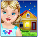 Download Baby Dream House 1.1.3 APK