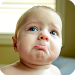 Download Baby Funny Videos 2017 2.0.1 APK