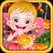 Download Baby Hazel Halloween Party 9 APK