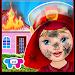 Download Baby Heroes 1.0.7 APK