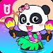Download Baby Panda Musical Genius 8.30.10.00 APK