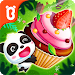 Download Baby Panda's Forest Feast - Party Fun 8.26.00.00 APK