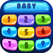 Download Baby Phone Games & Play Phone for Toddlers 1.0 APK