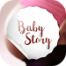 Download Baby Story Camera 1.6.7 APK