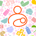 Download Baby Tracker - Newborn Feeding, Diaper, Sleep Log 2.06 APK